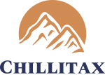 Chillitax